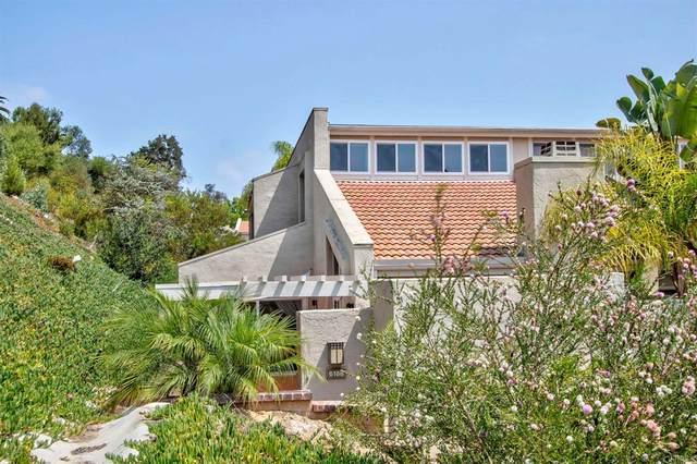 6188 Caminito Baeza, San Diego, CA 92122 (#NDP2108331) :: Eight Luxe Homes