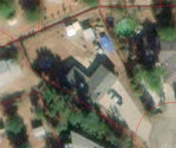 4807 Aspen Court, Kelseyville, CA 95451 (#LC21153736) :: Mark Nazzal Real Estate Group