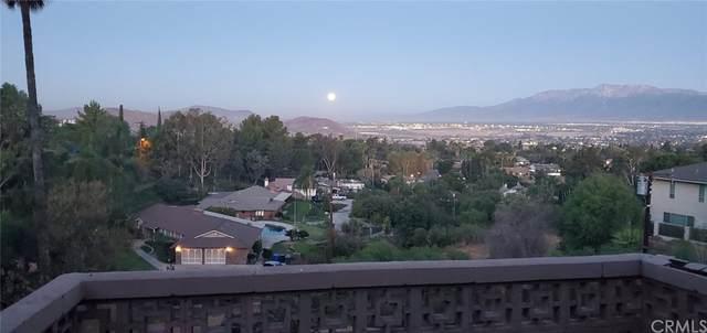 23253 Glendora Drive, Grand Terrace, CA 92313 (#FR21156268) :: Eight Luxe Homes