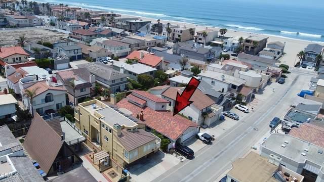 5326 Sandpiper Way, Oxnard, CA 93035 (#V1-7179) :: Corcoran Global Living