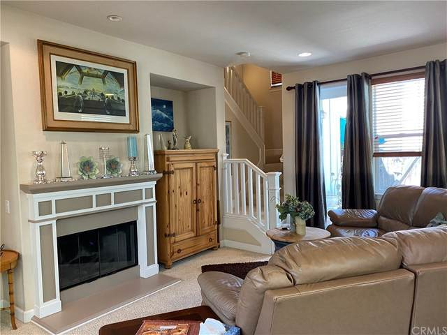 1648 Chianti Lane, Santa Maria, CA 93458 (#PI21156505) :: Eight Luxe Homes