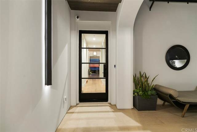 24 Tideline, Newport Coast, CA 92657 (#NP21156764) :: Eight Luxe Homes