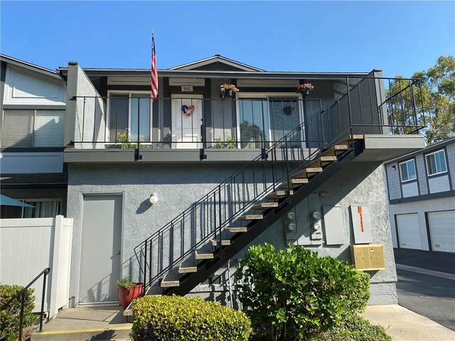 19862 Grace Haven Way #12, Yorba Linda, CA 92886 (#TR21156747) :: Eight Luxe Homes