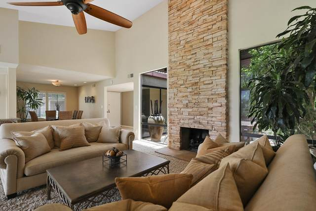 60 Avenida Las Palmas, Rancho Mirage, CA 92270 (#219065000DA) :: Eight Luxe Homes