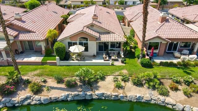 76732 Kybar Road, Palm Desert, CA 92211 (#219065003DA) :: Eight Luxe Homes