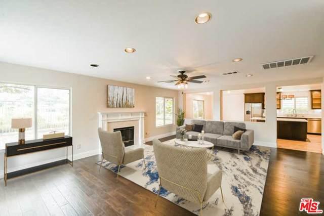 30617 Beryl Place, Castaic, CA 91384 (#21762246) :: Jett Real Estate Group