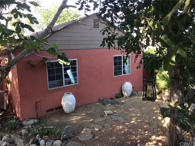 8453 Sarah Street, Rosemead, CA 91770 (#MB21156916) :: Massa & Associates Real Estate Group   eXp California Realty Inc