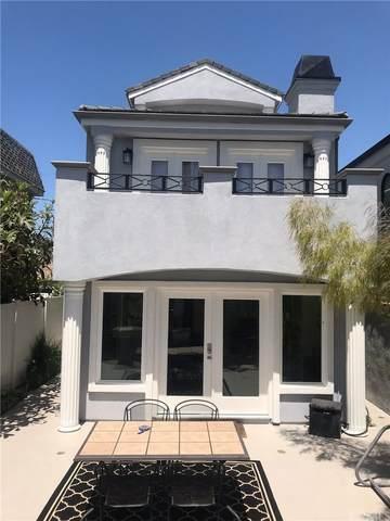 217 19th Street, Huntington Beach, CA 92648 (#PW21156336) :: Zen Ziejewski and Team