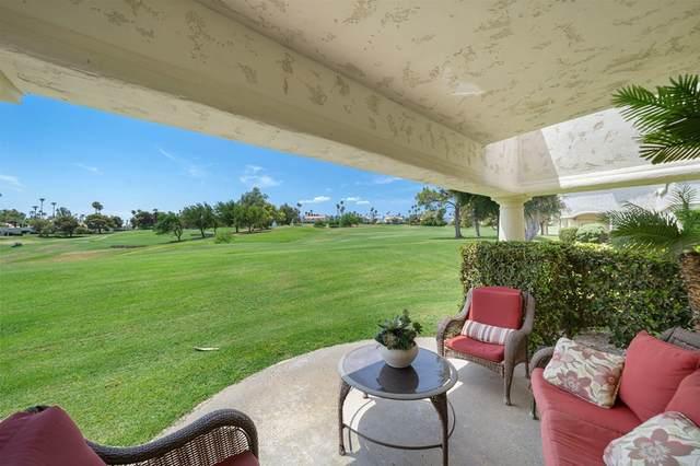 447 Desert Falls Drive N, Palm Desert, CA 92211 (#219065015DA) :: Mark Nazzal Real Estate Group