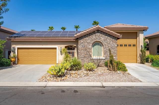 49715 Lewis Road, Indio, CA 92201 (#219065020DA) :: Mark Nazzal Real Estate Group