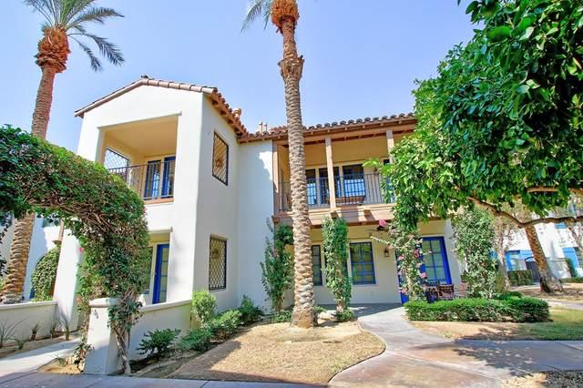 48568 Legacy, La Quinta, CA 92253 (#219065028DA) :: The Kohler Group