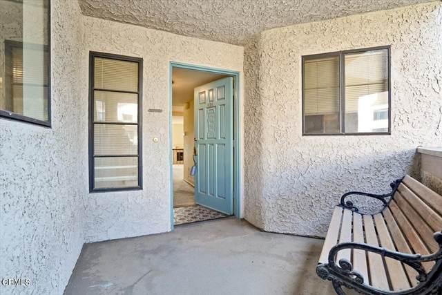 526 Island View Circle, Port Hueneme, CA 93041 (#V1-7212) :: Jett Real Estate Group