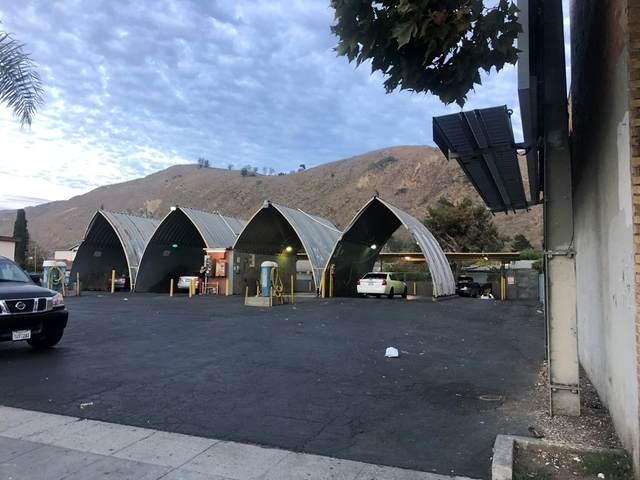624 N Ventura Avenue, Ventura, CA 93001 (#V1-7223) :: Zutila, Inc.