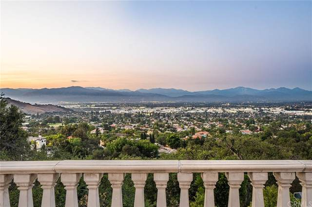 14757 Rockhill Drive, Hacienda Heights, CA 91745 (#CV21156912) :: Realty ONE Group Empire