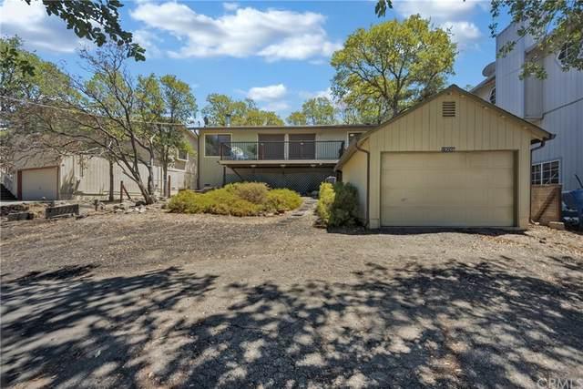 19268 Deer Hill Road, Hidden Valley Lake, CA 95467 (#LC21157651) :: Koster & Krew Real Estate Group   Keller Williams