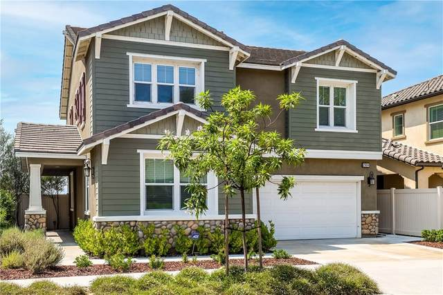 2884 E South Street, Anaheim, CA 92806 (#WS21157494) :: The Kohler Group