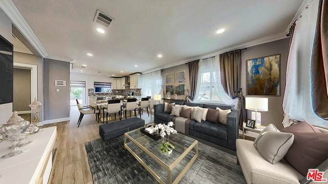 7921 Franklin Street, Buena Park, CA 90621 (#21762904) :: Mark Nazzal Real Estate Group