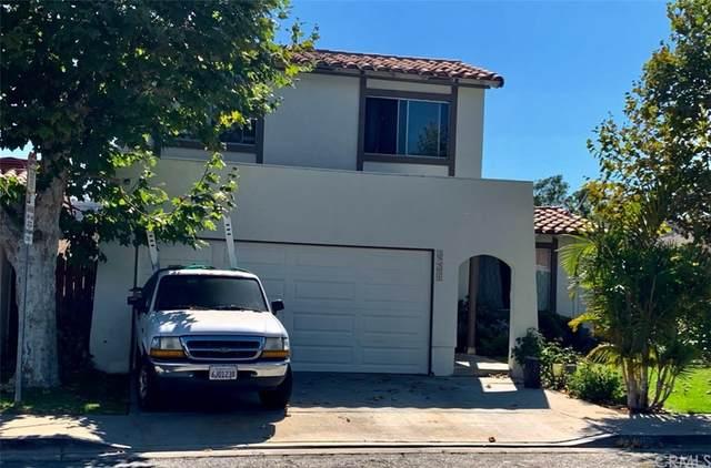30851 Calle Resplendor, San Juan Capistrano, CA 92675 (#OC21158312) :: The Kohler Group