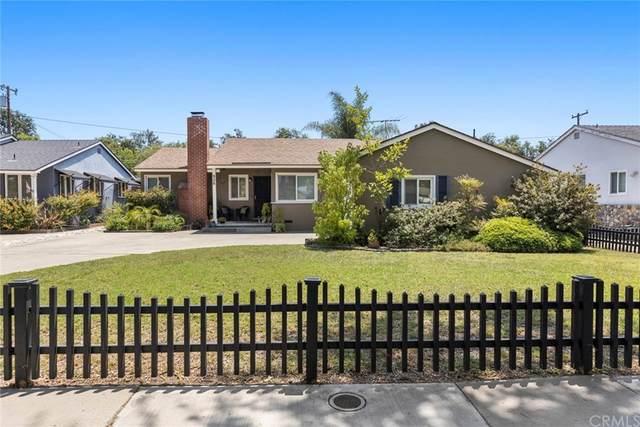906 E Avalon Avenue, Santa Ana, CA 92706 (#PW21158476) :: A|G Amaya Group Real Estate