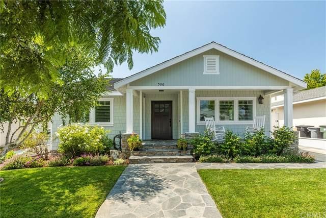 5116 Deelane Street, Torrance, CA 90503 (#SB21092058) :: Eight Luxe Homes