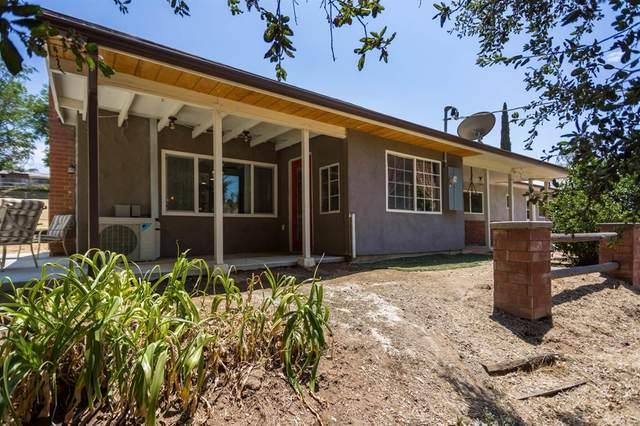 29409 Miller Rd, Valley Center, CA 92082 (#NDP2108460) :: Robyn Icenhower & Associates