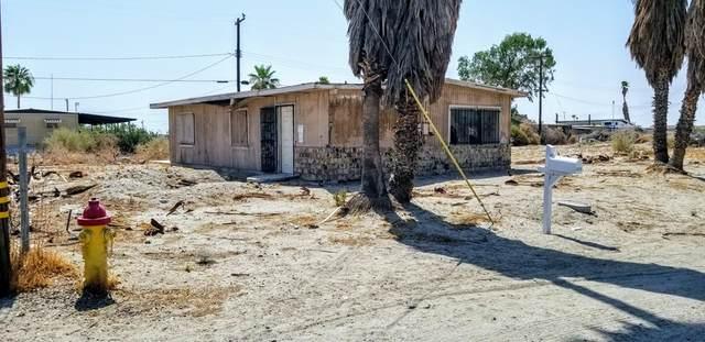 3366 Santa Rosa Avenue, Thermal, CA 92274 (#219065105DA) :: Compass