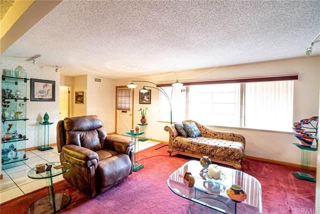 2908 W Elmlawn Drive, Anaheim, CA 92804 (#PW21143660) :: Cochren Realty Team | KW the Lakes