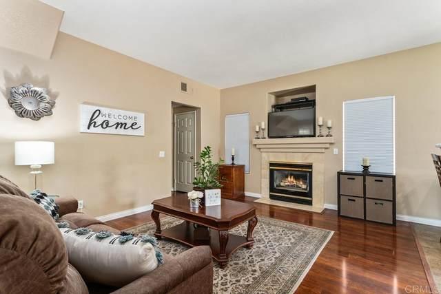 553 Sonoma Street, San Marcos, CA 92078 (#NDP2108469) :: Jett Real Estate Group