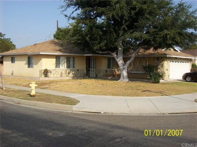 19515 Galway Avenue, Carson, CA 90746 (#SB21159064) :: Eight Luxe Homes