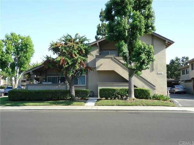 6672 Sun Drive D, Huntington Beach, CA 92647 (#IV21117083) :: Robyn Icenhower & Associates