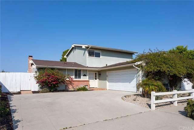 3140 Alta Laguna Boulevard, Laguna Beach, CA 92651 (#LG21153035) :: Zutila, Inc.