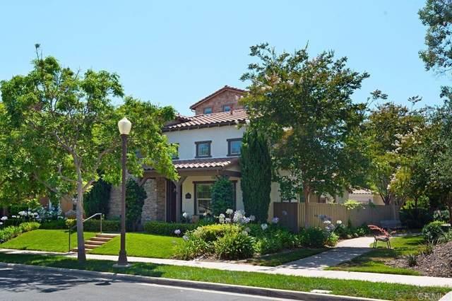 15542 Canton Ridge, San Diego, CA 92127 (#NDP2108472) :: Massa & Associates Real Estate Group | eXp California Realty Inc