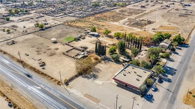 4901 Weedpatch, Bakersfield, CA 93307 (#SR21159135) :: Doherty Real Estate Group