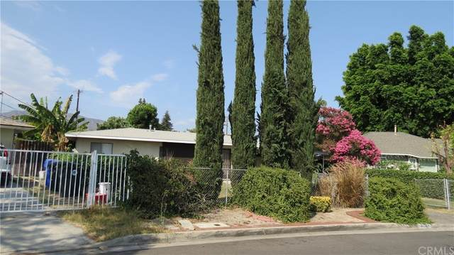 2020 Felberg Avenue, Duarte, CA 91010 (#CV21158424) :: Eight Luxe Homes