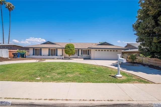 5385 Grassy Trail Drive, Riverside, CA 92504 (#IV21132894) :: A|G Amaya Group Real Estate