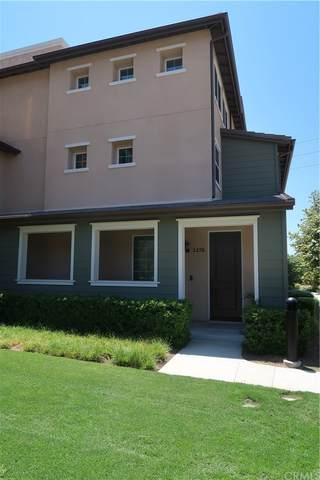 1178 Newberry Lane, Claremont, CA 91711 (#PW21159566) :: The Marelly Group   Sentry Residential