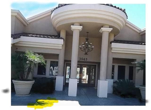 3927 Nobel Drive #34, San Diego, CA 92122 (#OC21157189) :: Jett Real Estate Group