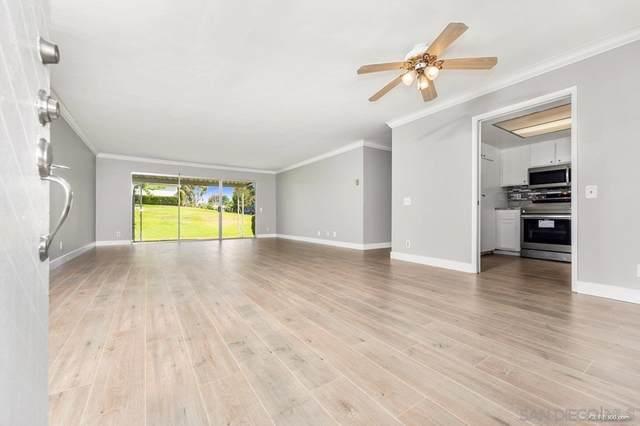3856 Rosemary, Oceanside, CA 92057 (#210020487) :: Jett Real Estate Group