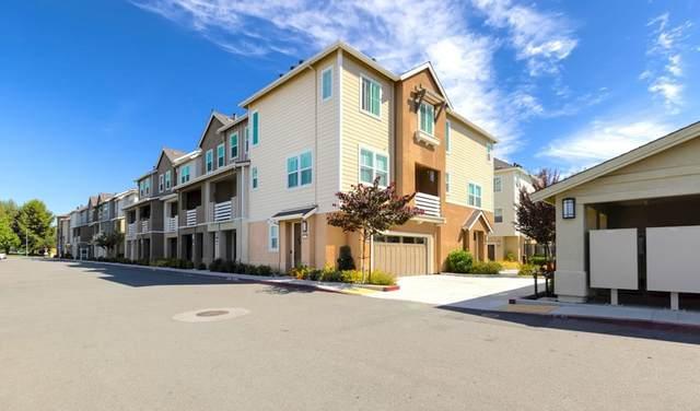17504 Mason Lane, Morgan Hill, CA 95037 (#ML81853353) :: Realty ONE Group Empire