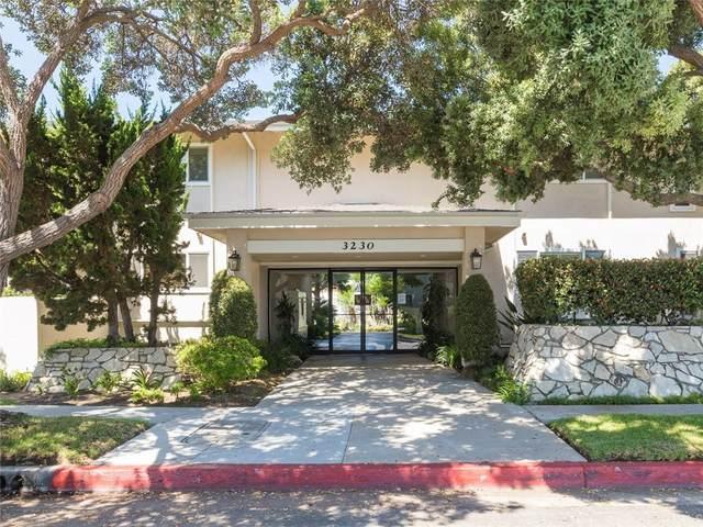 3230 Merrill Drive #50, Torrance, CA 90503 (#SB21158568) :: Robyn Icenhower & Associates