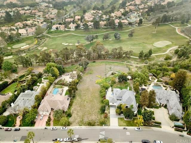30135 Hillside, San Juan Capistrano, CA 92675 (#OC21159774) :: Legacy 15 Real Estate Brokers