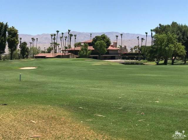 39252 Sweetwater Drive, Palm Desert, CA 92211 (#219065134DA) :: Robyn Icenhower & Associates