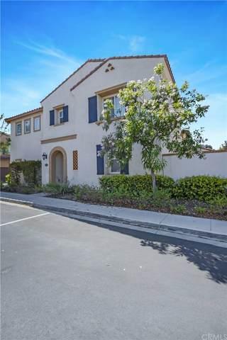 217 Encanto Lane, Monterey Park, CA 91755 (#OC21159216) :: Zutila, Inc.