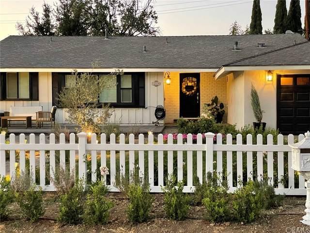 2319 E Alaska Street, West Covina, CA 91791 (#IG21159874) :: Jett Real Estate Group