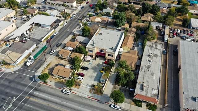 El Monte, CA 91733 :: Mainstreet Realtors®