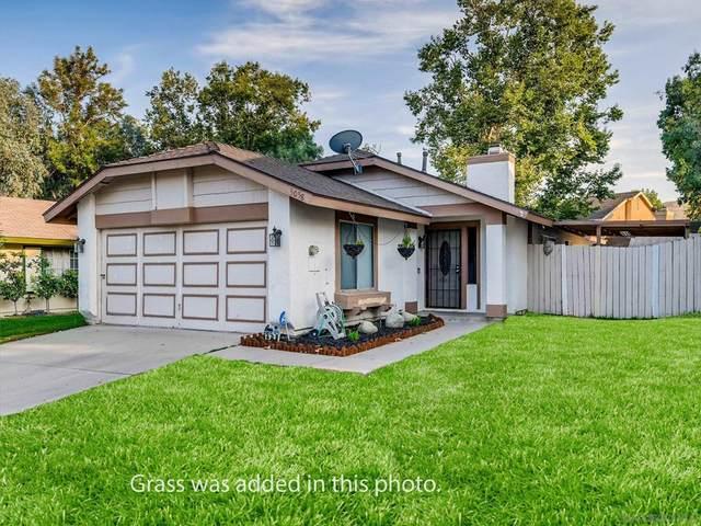 5058 Alta Dr, San Bernardino, CA 92407 (#210020537) :: Mark Nazzal Real Estate Group