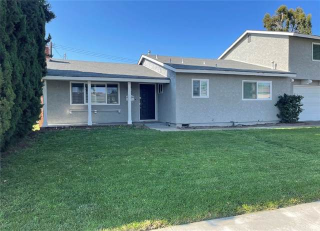 624 Shady Lane, Placentia, CA 92870 (#PW21158935) :: Mark Nazzal Real Estate Group