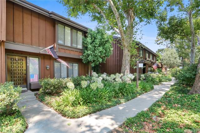 1958 Mount Shasta Drive, San Pedro, CA 90732 (#SB21159258) :: Latrice Deluna Homes