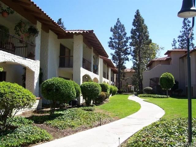 10699 San Diego Mission Road #208, Mission Valley, CA 92108 (#SW21159469) :: Zutila, Inc.