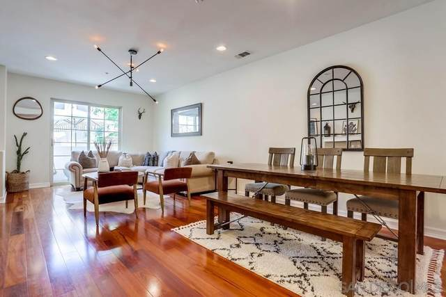 2040 Silverado St, San Marcos, CA 92078 (#210020560) :: Doherty Real Estate Group